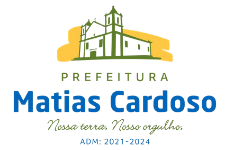 Prefeitura de Matias Cardoso-MG